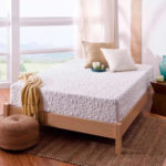 All to know about A Queen Size mattress